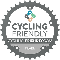 Cycling Services